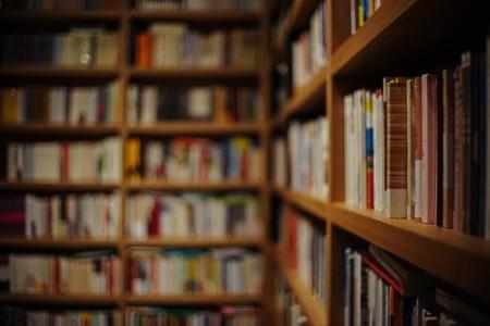 books/ ©pixabay