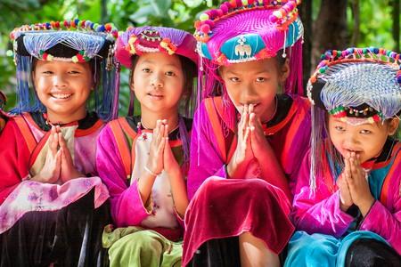 © puwanai / Shutterstock