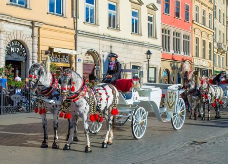 Best Breakfast and Brunch Spots in Krakow   © Roland SD / Pixabay