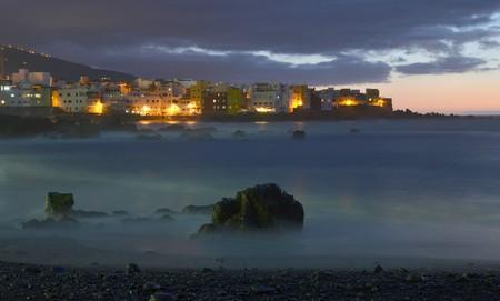 Tenerife |© Pixabay