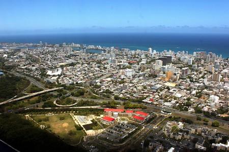 Condado, San Juan © Prayitnophotography/Flickr