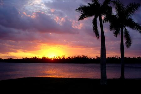Delray Florida | © Dawn Hopkins/Flickr