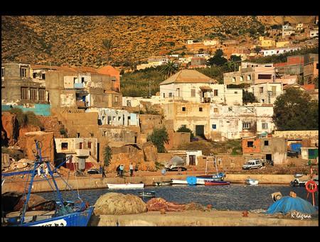 Kristel, Algeria |© Kader LAGRAA/Flickr