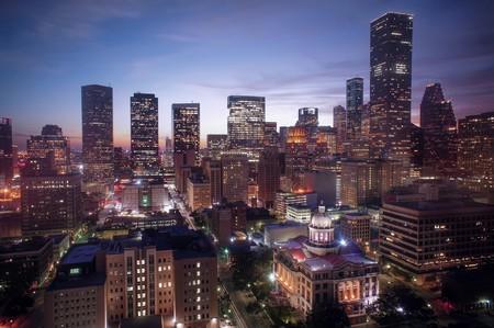 Houston, Texas   © Katie Haugland / Flickr