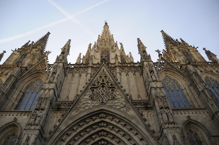 Barcelona | ©Son of Groucho/Flickr
