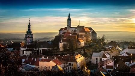 Czech Republic | © Pixabay