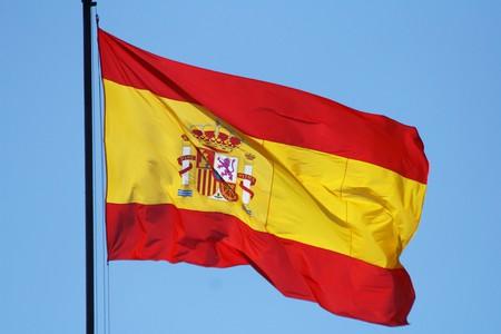 Spanish Flag | © Contando Estrelas/Flickr