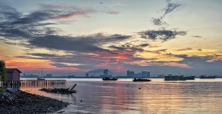 Malaysia | ©Ah Weil/Flickr