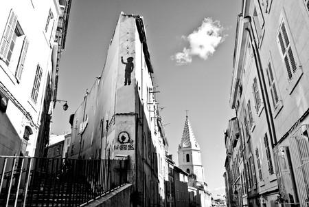 Panier, Marseille   © Ma.reiki/Flickr