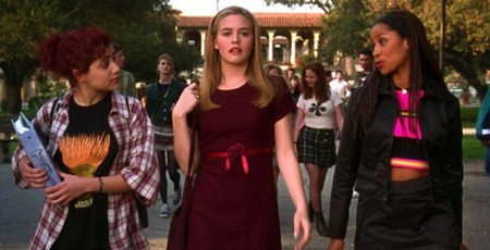 Clueless | Ⓒ Paramount Pictures