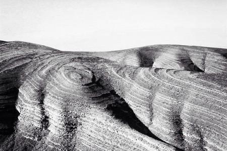 Tiz n'Tishka Pass, High Atlas Mountains  Courtesy of Shawna Burhans Photography