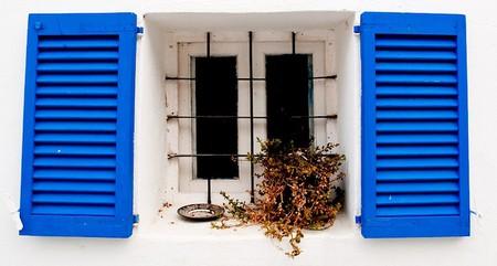 Azul cautivo, Ibiza   © Valentos SG/Flickr
