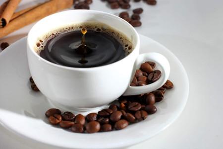 Coffee © torange.us