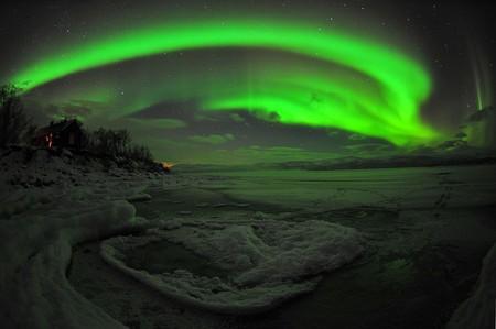 1024px-Aurora-abisko-fisheye