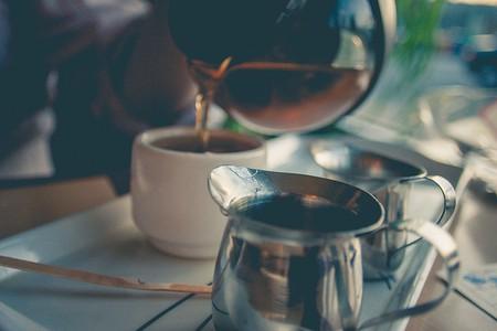 Tea   © Tony Webster/flickr