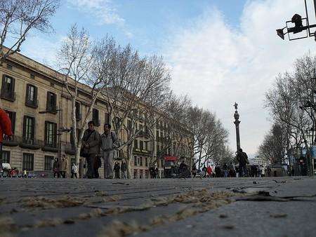 ©  Oh-Barcelona.com /Flickr