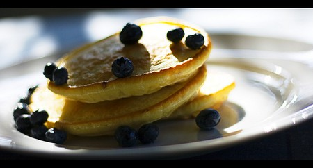 Pancakes | © Martin/Flickr