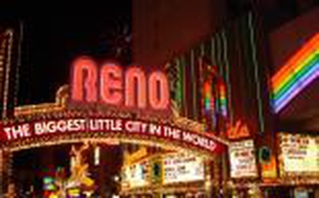 The 10 Best Restaurants In Reno Nevada