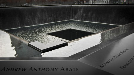The National September 11 Memorial | © Bryce Edwards/Flickr