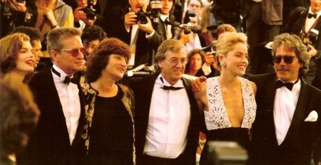 Basic_Instinct_Cannes_1992