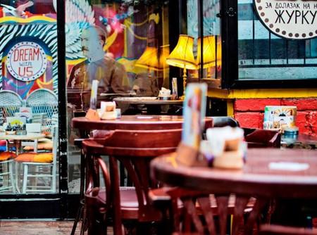 Blaznavac Kafe-bar