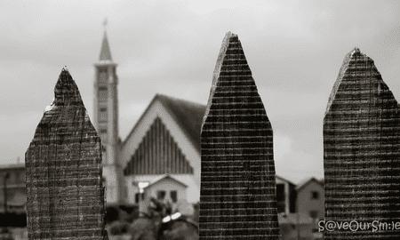 10 Best Churches Around Mumbai 6