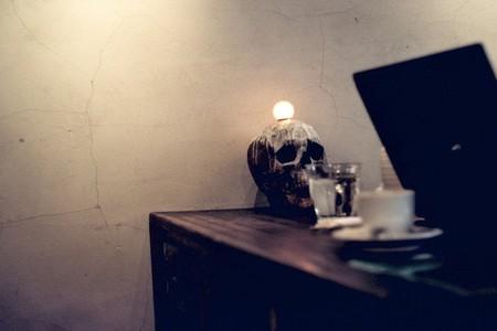 Café Costumice