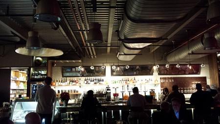 MKT Bar | © Ed Schipul/Flickr