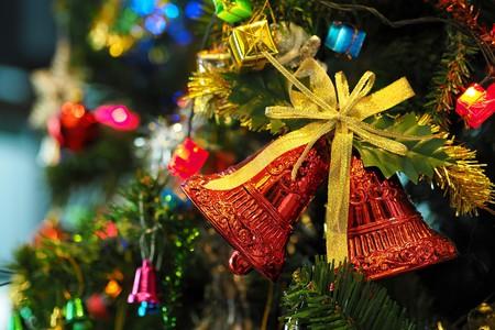 the-christmas-tree/©eak_kkk/Pixabay