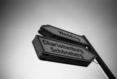 Wedding, Charlottenburg, Schöneberg |© Dennis Skley /Flickr