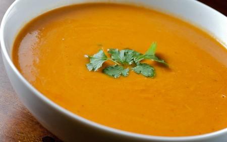 Butternut squash soup|© Veronique/flickr