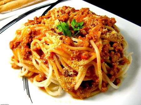 Spaghetti bolognese | © dbgg1979/Flickr