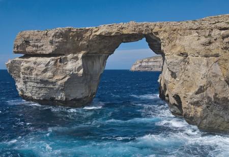 Malta | © Berit Watkin/Flickr
