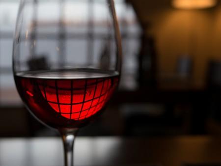 Wine   ©Anja Pietsch/Flickr