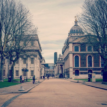 Enjoy Greenwich | Courtesy of Angie Quinn