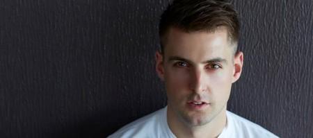 Chef Kirk Westaway | ⓒ JAAN