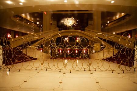 Metropolitan Opera House at Lincoln Center| © Lydia Liu/flickr