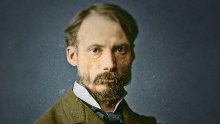 Renoir - Revered and Reviled, Photo of Renoir | © EXHIBITION ON SCREEN