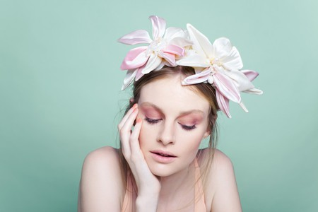 Courtesy of Tami Bar Lev Millinery