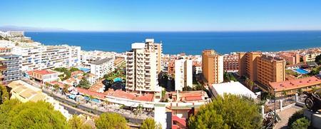 The Best Coastal Towns In Costa Del Sol Málaga