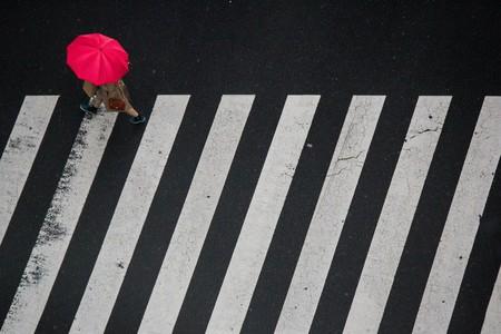 Tokyo|© Steven A.J. Beijer