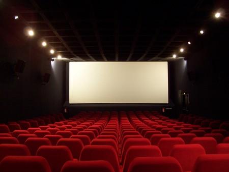L'Odéon cinema   © Alexandre Chassignon/Flickr