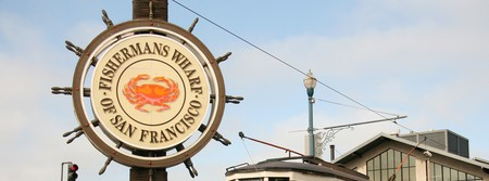 Fisherman's Wharf | © Mike Roqué/Flickr