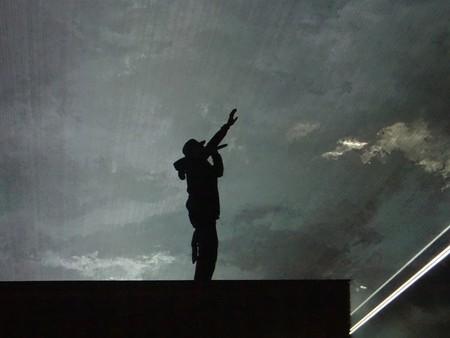 Jay-Z   © Daniele Dalledonne/Flickr