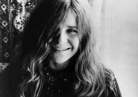 Janis | © We hope/WikiCommons