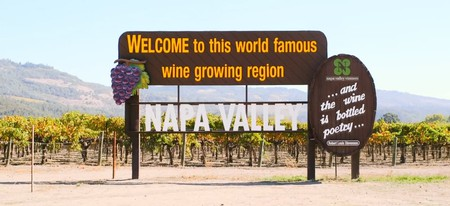 Welcome to Wine Country © East West/Vimeo
