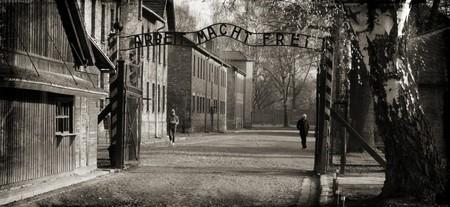 Auschwitz | © DzidekLasek/Pixabay