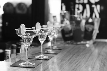 Vintage Cocktails Pexel