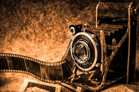 Camera ©Pixabay