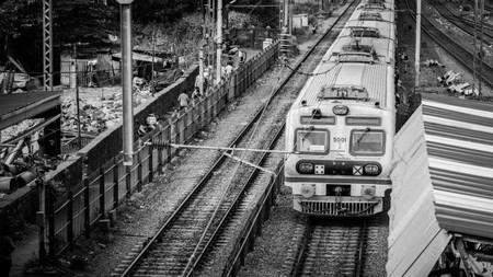 © Aditya Akhauri